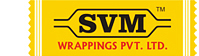 SVM Wrapping Machines